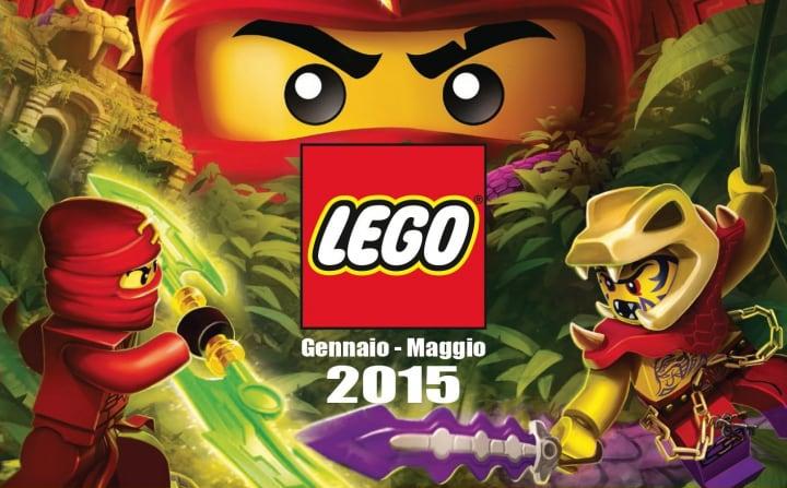 Lego 2015 (1)
