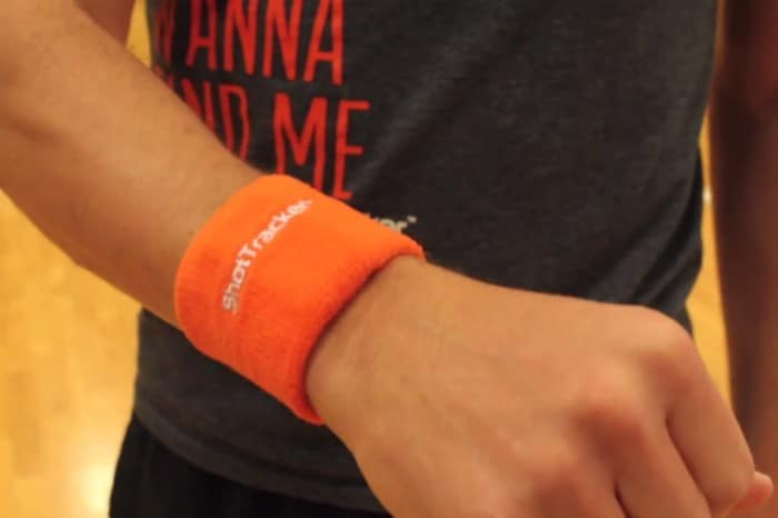 ShotTracker_wristband_screenshot-700x466
