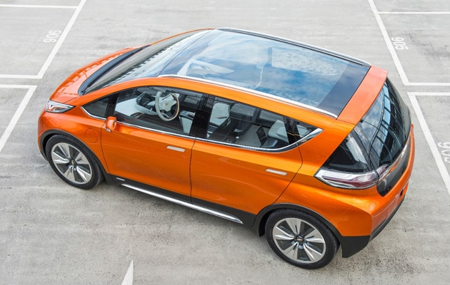 chevy-bolt-ev-concept