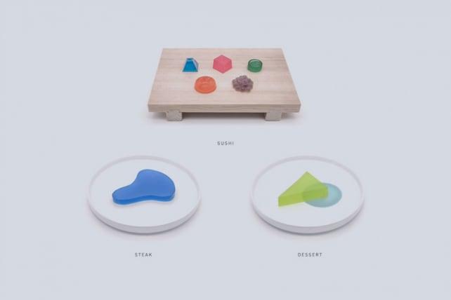 cibo virtuale 1