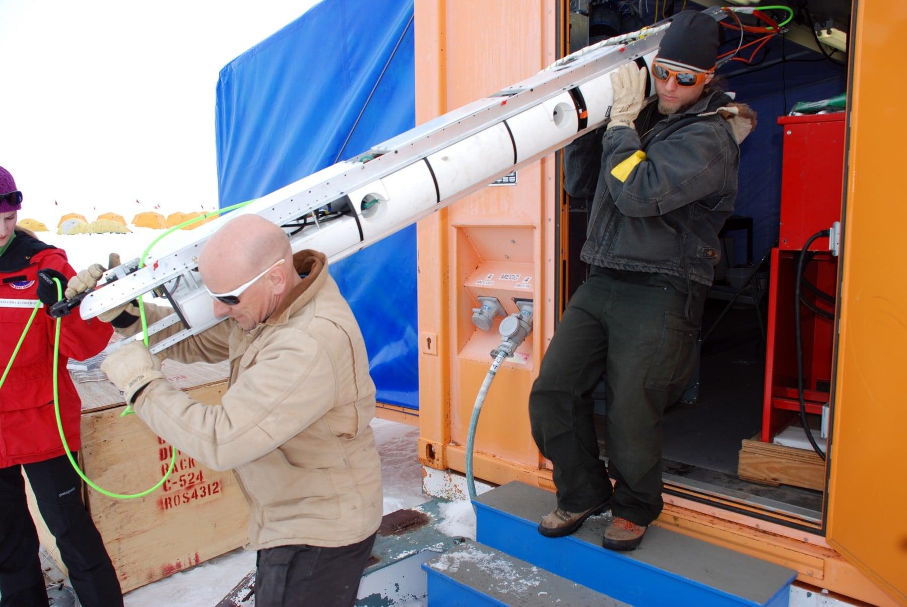 dsc-0131-deep-scini-deployment-1