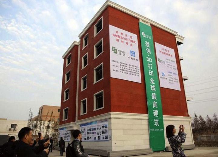 edificio3d
