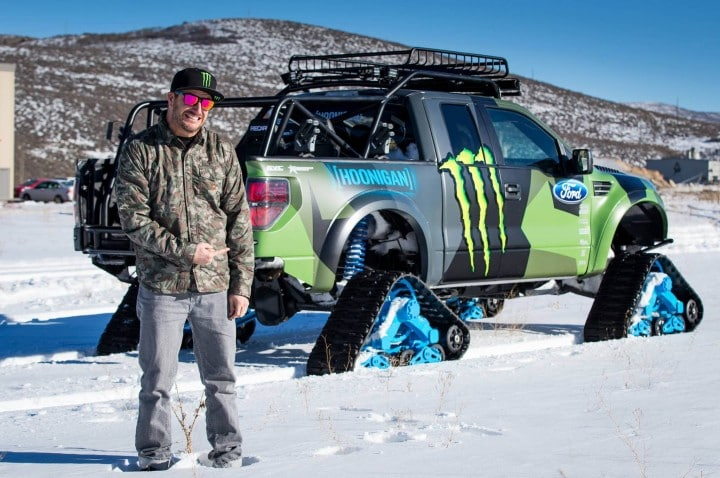ford-f-150-raptortrax-with-ken-block
