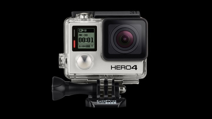 gopro-hero-4-black_h