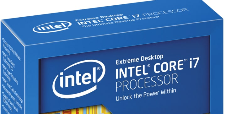 intel broadwell processori