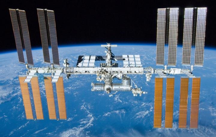 NASA e Russia insieme per la futura ISS, oppure no?