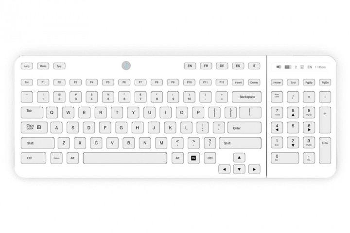 jaasta-keyboard