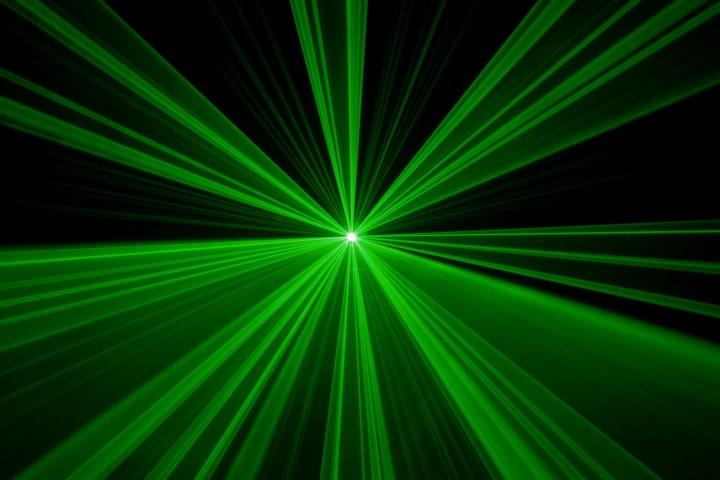 laser fhd