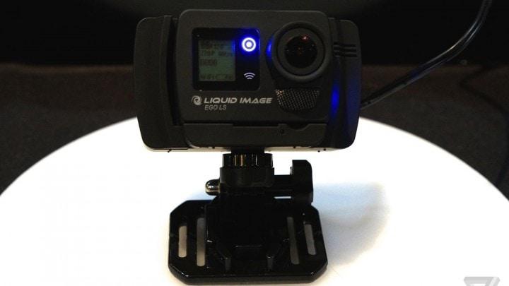 liquid image ego ls 800 lte