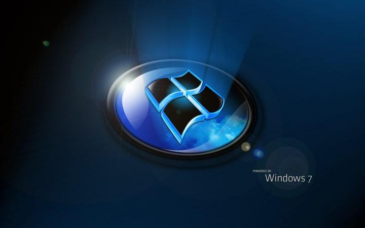 windows_7_fhd
