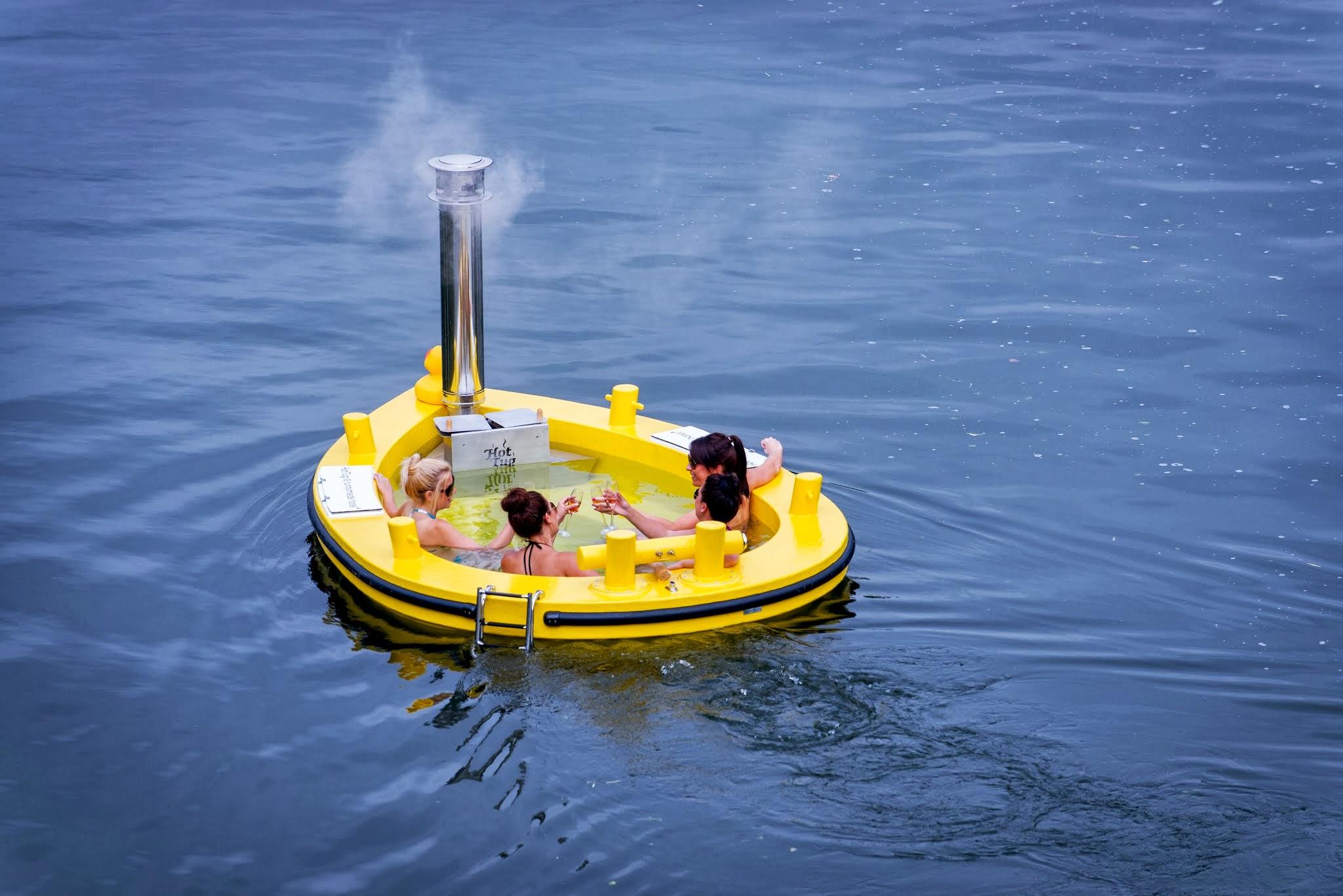Vasca Da Bagno Litri : Litri vasca da bagno 28 images vasca mastello botte litri 500 in