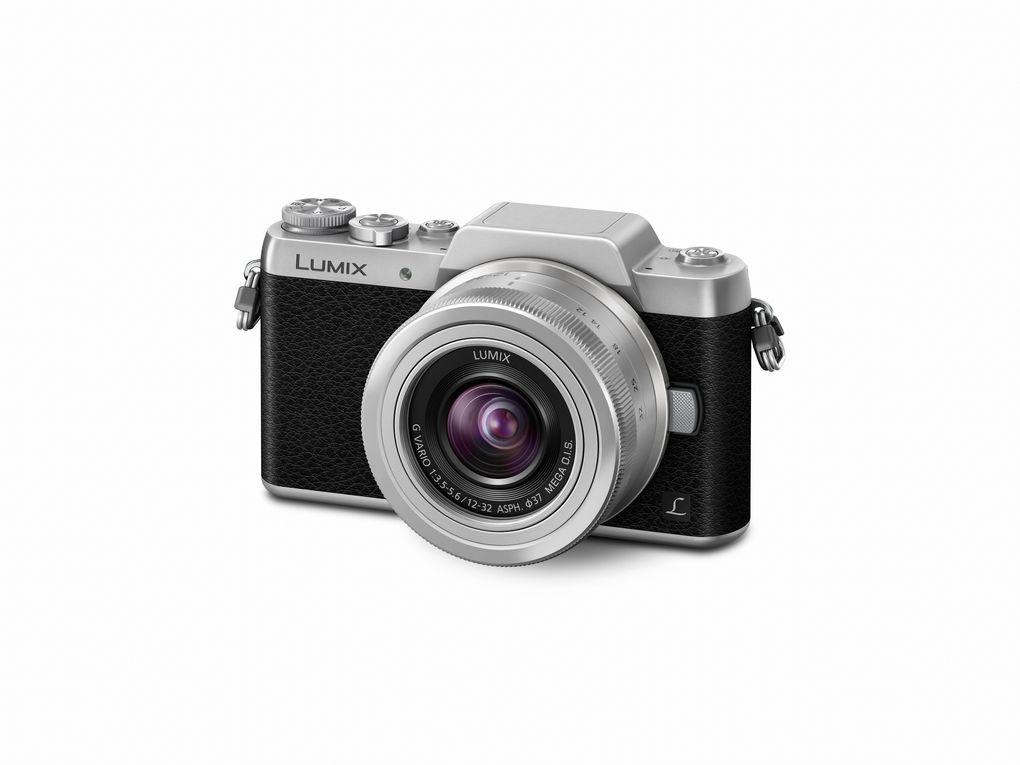 Panasonic Lumix GF7_9