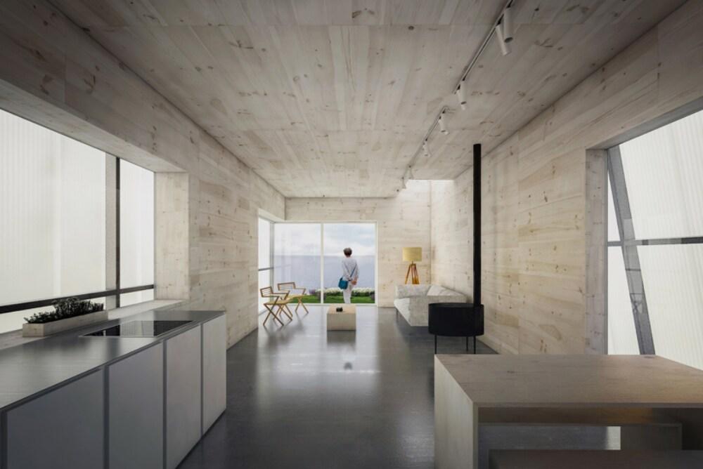 Paperhouses-Carl-Turner-Interior