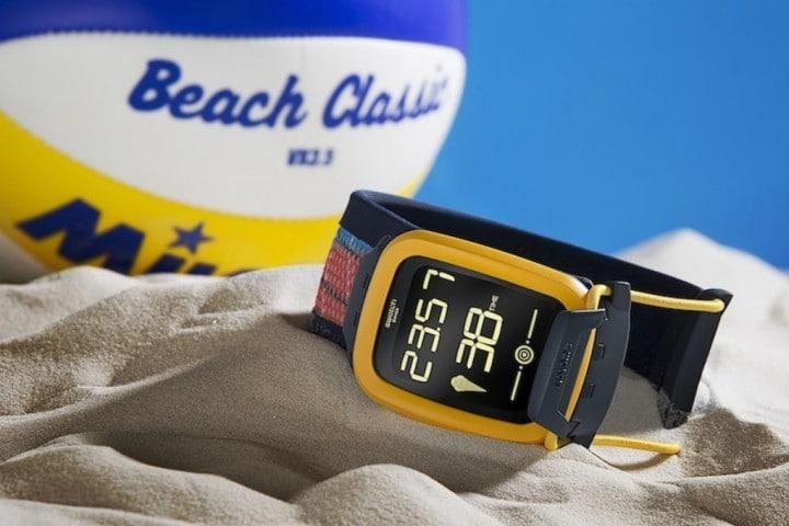 Swatch-Touch-Zero-One-Beach-ablogtowatch-1.0