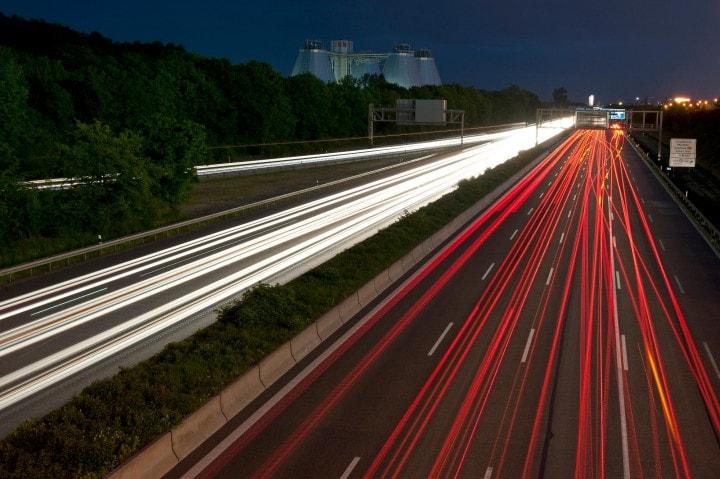 Le auto a guida autonoma arriveranno presto, almeno sulle autostrade tedesche