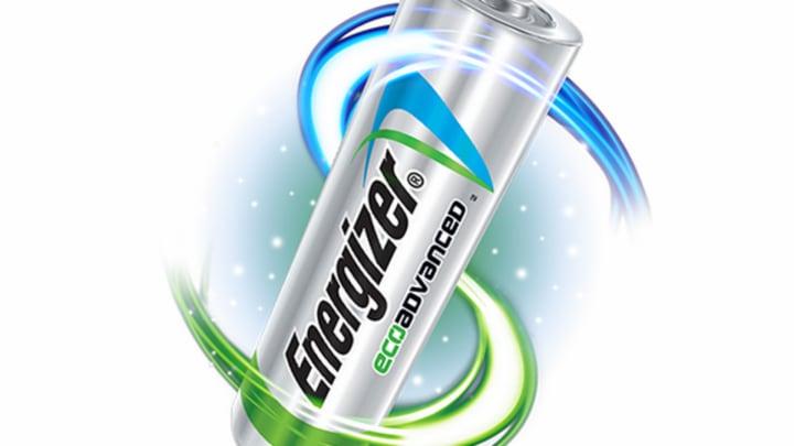 batterie energizer ecoadvanced fhd