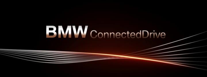 bmw-connecteddrive-fhd
