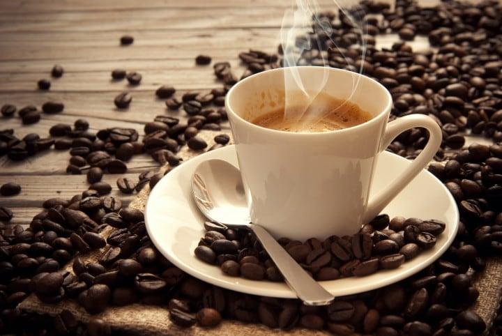 caffè fhd