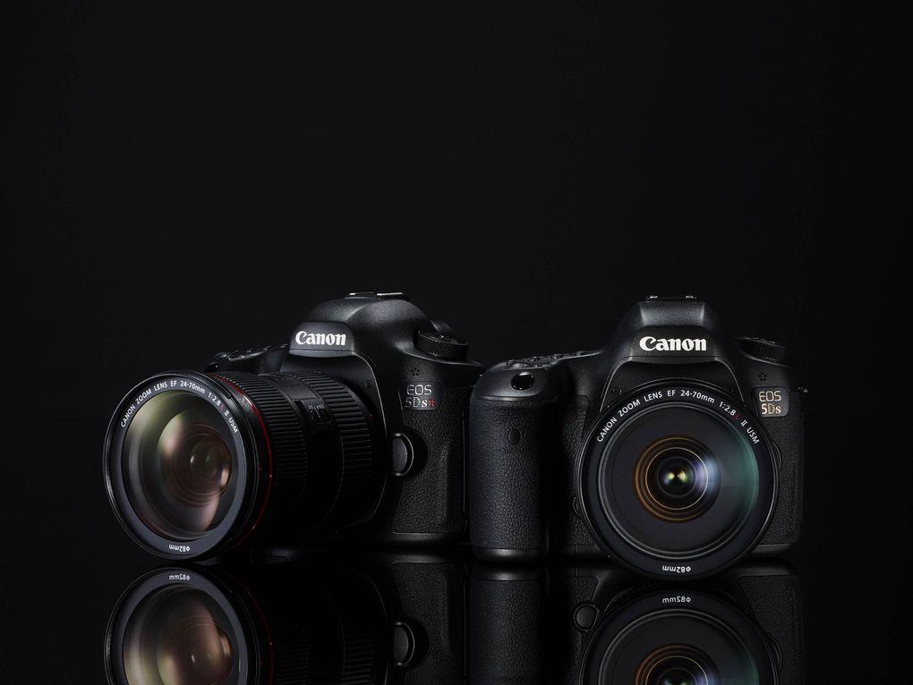 canon eos 5ds_2