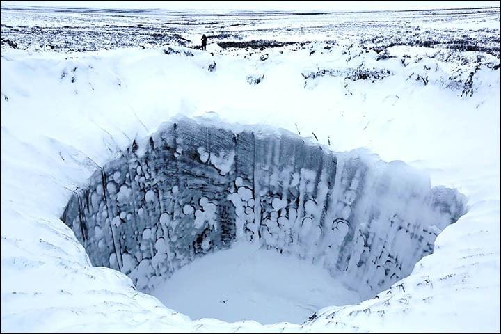 crateri siberia_1