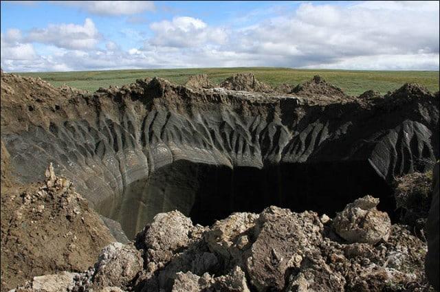 crateri siberia_3