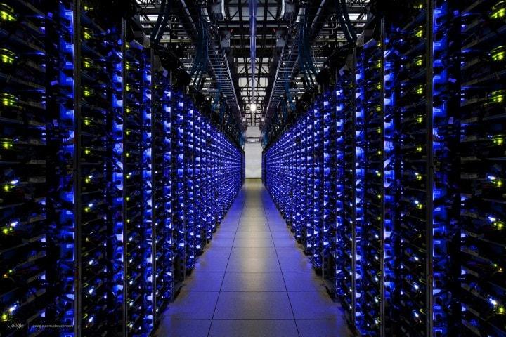 data center fhd