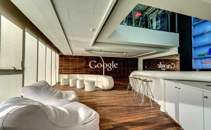 google x labs fhd