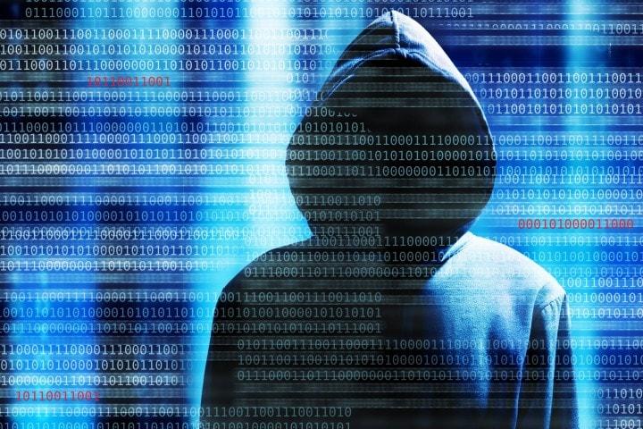 hacker fhd