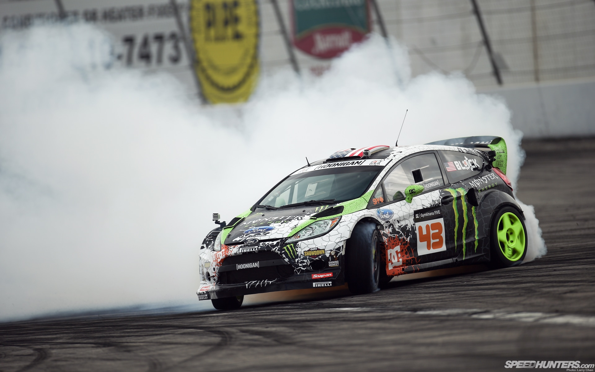 ken block subaru wallpaper hd