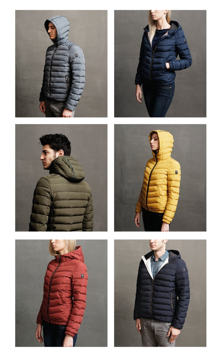 pure jacket_piumino ecologico_7