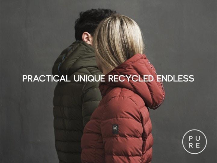 pure jacket_piumino ecologico_8