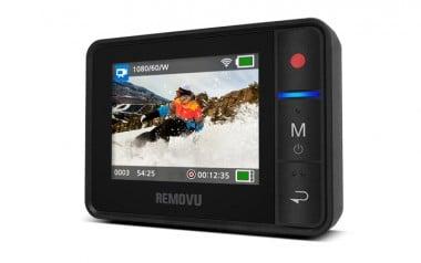 removu-comando-remoto-gopro-lcd-polso-1_02