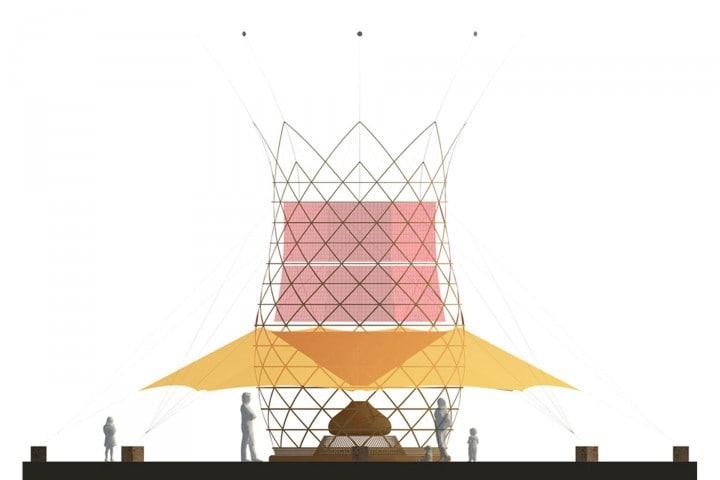 torre acqua fhd