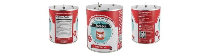 useless can (1)