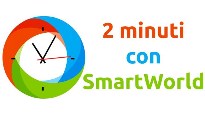 2-minuti-con-smartworld