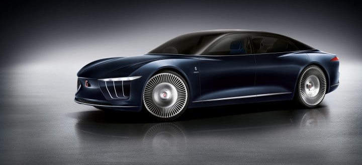 Concept-car-Gea-at-Geneva-Motor-Show