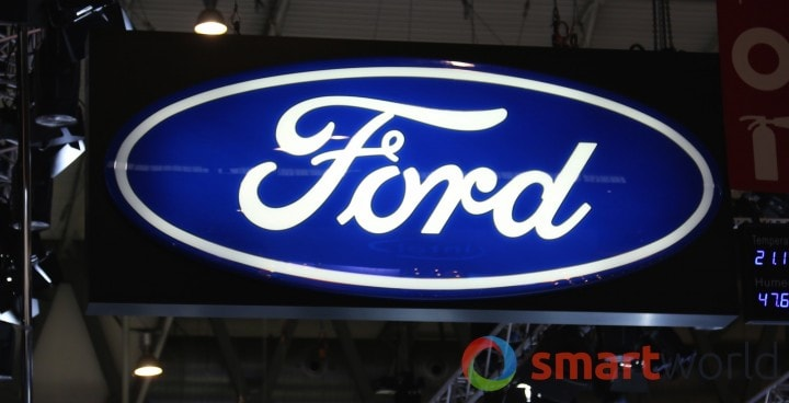Ford logo final 2