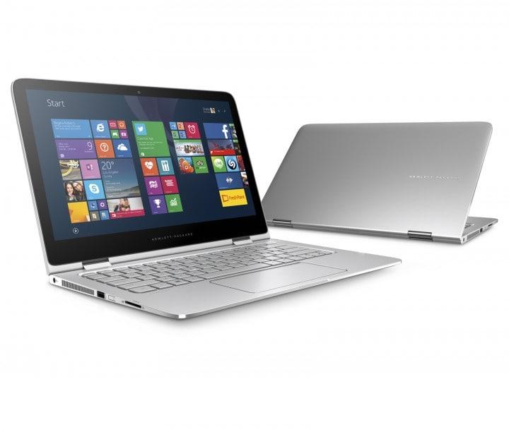 HP_Spectre_x360_Notebook_Mode
