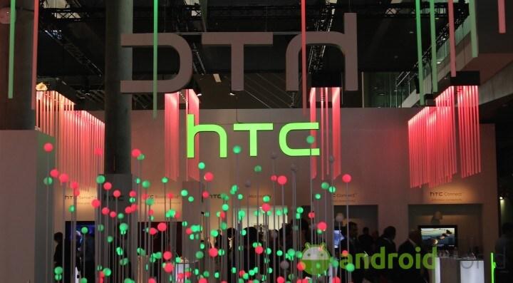 HTC logo final 05