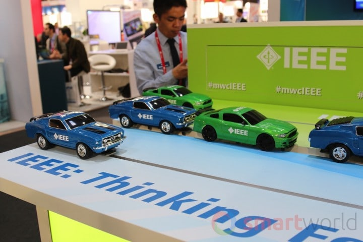 IEEE auto pensiero 1
