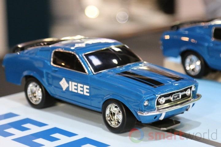 IEEE auto pensiero 3