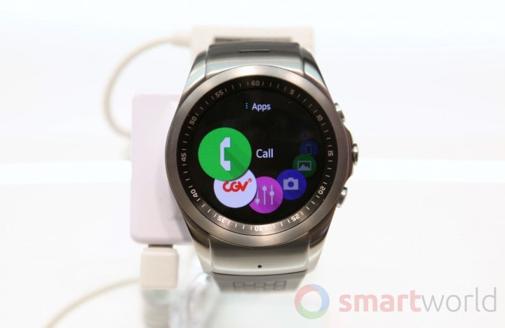 LG Watch Urbane LTE 06