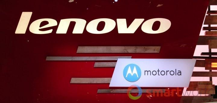Lenovo Motorola logo final 2
