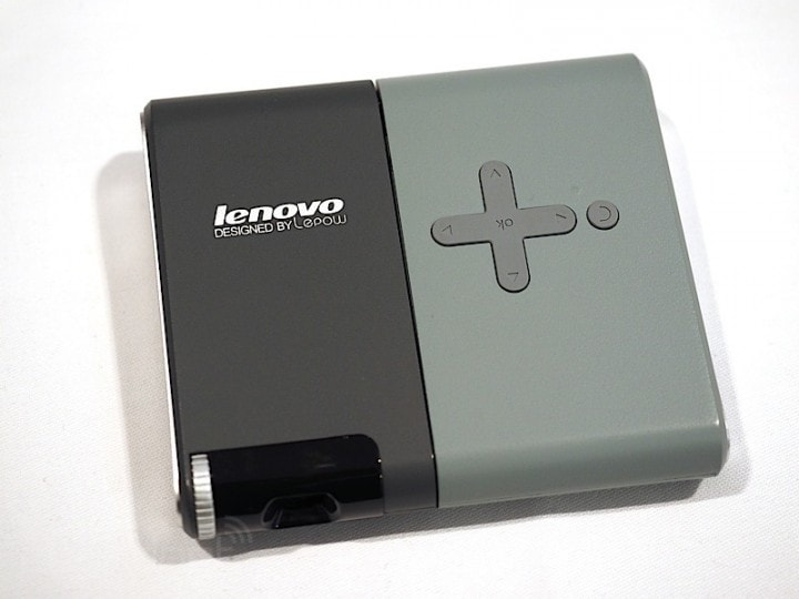 Lenovo Pocket Projector_5