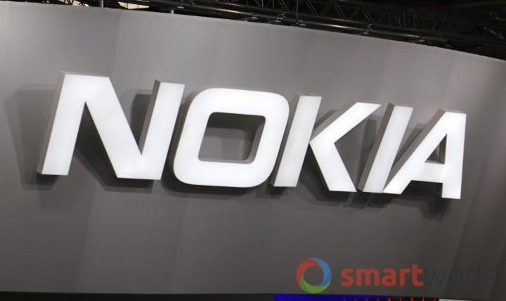 Nokia logo final