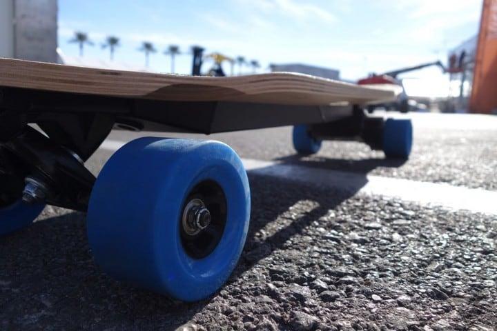 Skate elettrico_11
