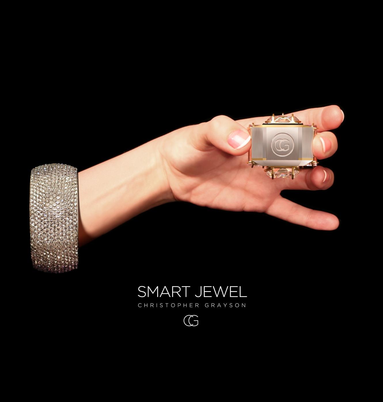 Smart Jewel_5