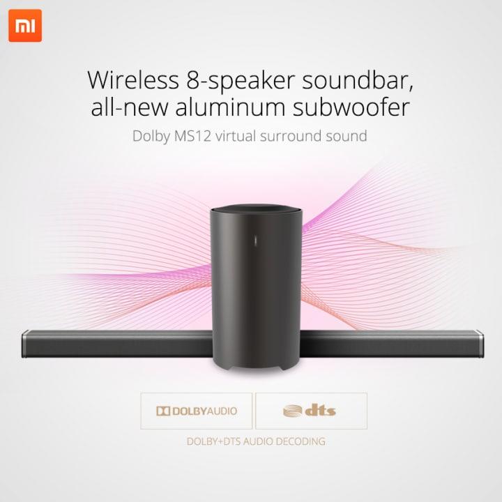 Xiaomi Mi TV 2 55 pollici_2