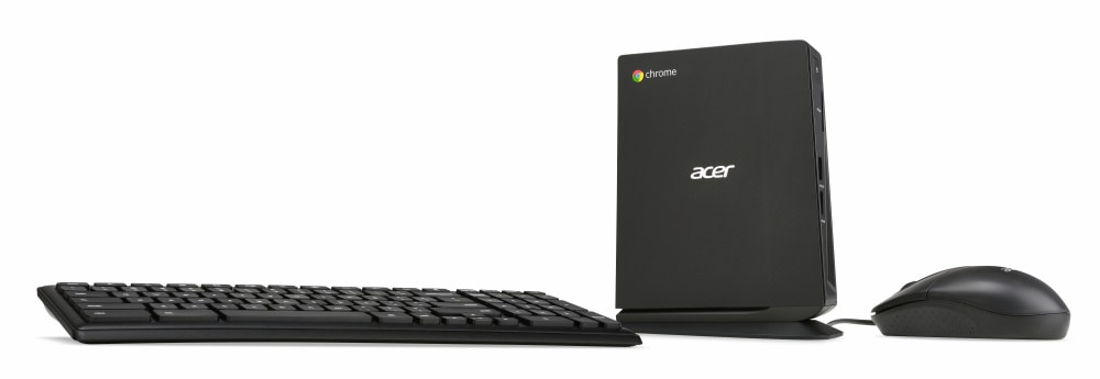 acer chromebox_1