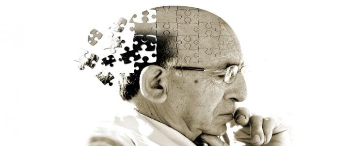 Una proteina potrebbe aiutare contro i sintomi dell'Alzheimer